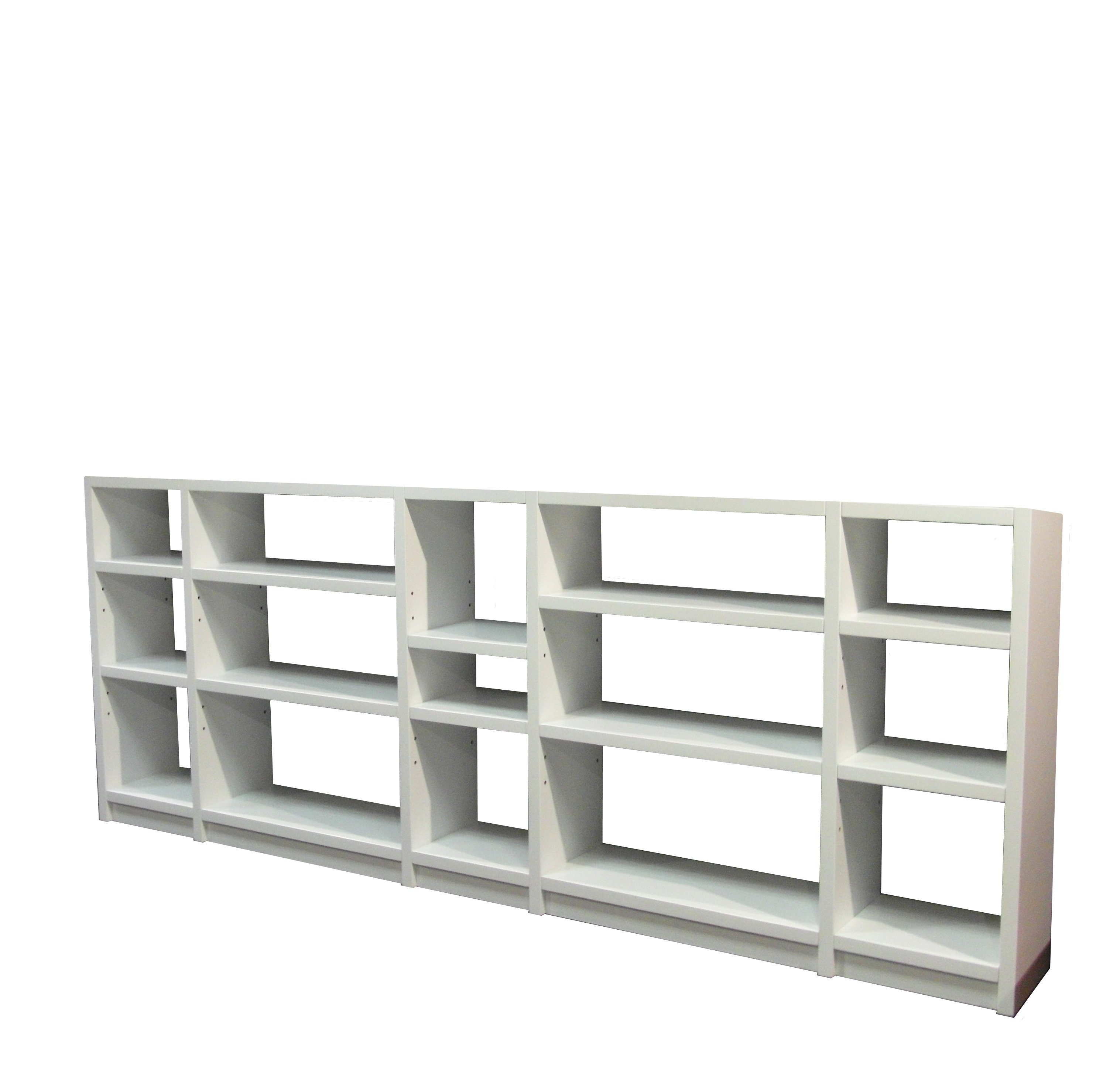 white bookcases furniture en bookcase storage space gb glass billy adjustable according ikea to book your shelves adapt products between needs shelf oxberg