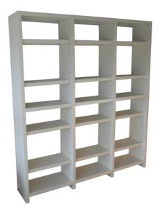 Adjustable Wall Unit 2 v1