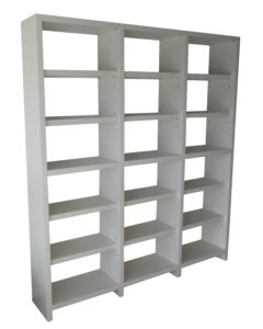 Adjustable Wall Unit 2 v2