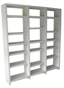 Adjustable Wall Unit 2 v4