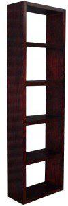 Tall-Narrow-Shelf-Teak_web1-100x300 classic 600
