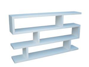modern unit 1 - white