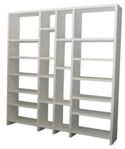 new white four bay unit v2