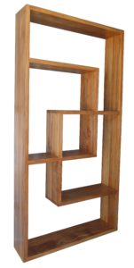 rimu shelf shelf v2