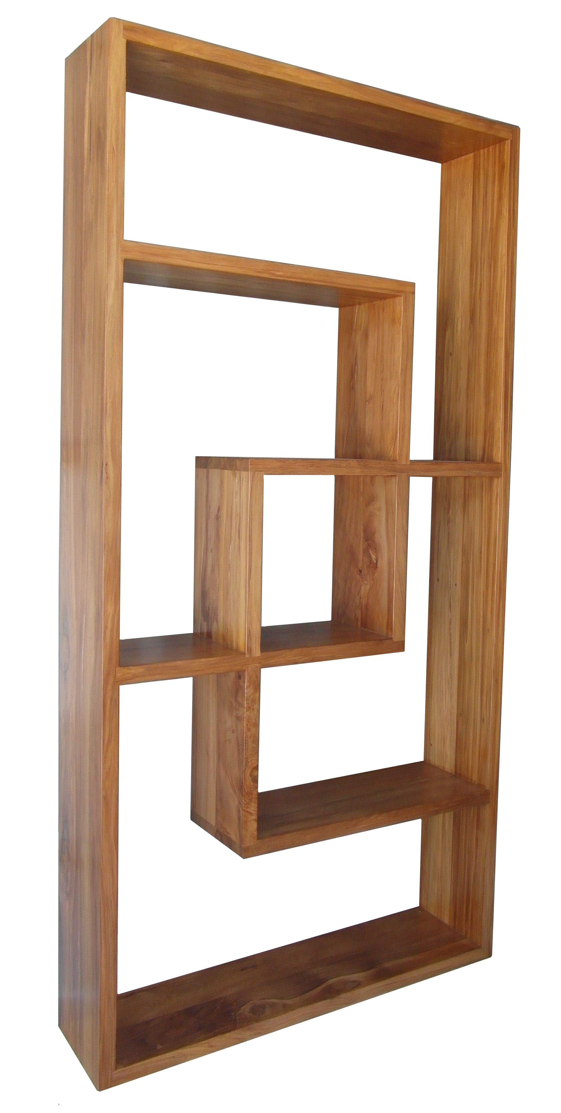 stand with shelves mod designs spruce moose furniture 2476